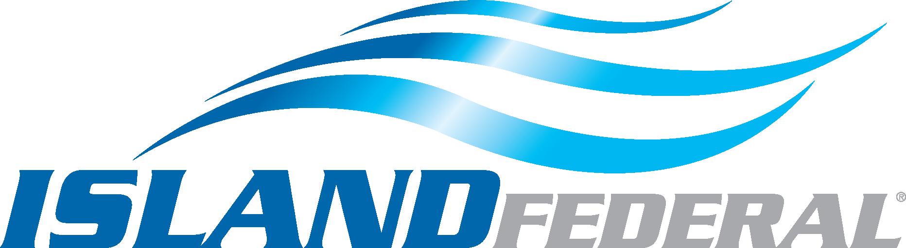 Island Federal