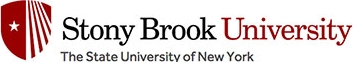 Stony Brook University - The State University of New York